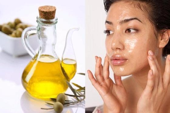 jojoba-oil-for-skin-stock-photo