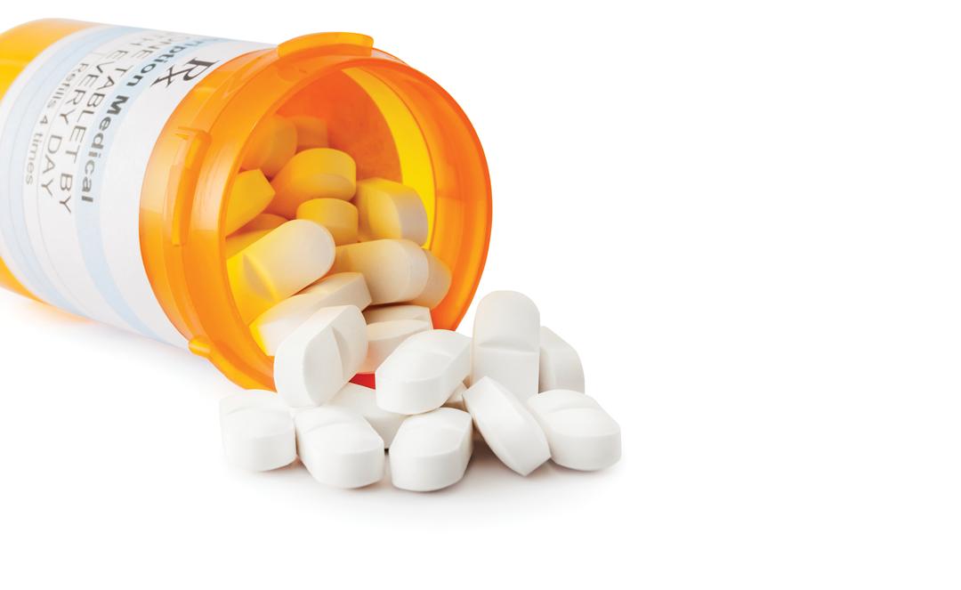 Opioids-FutureUse-Adolescents-Feature-1080x663