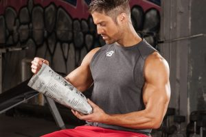 10-foods-proven-to-fuel-your-muscles-header-830x467