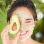 11-Super-Foods-That-Are-Great-For-Aging-Skin-770x402