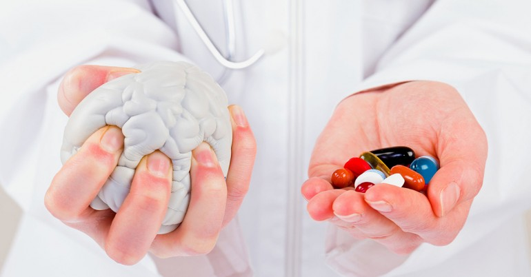 Popular-Drugs-Linked-To-Dementia-Even-At-Low-Dosage_FT-770x402
