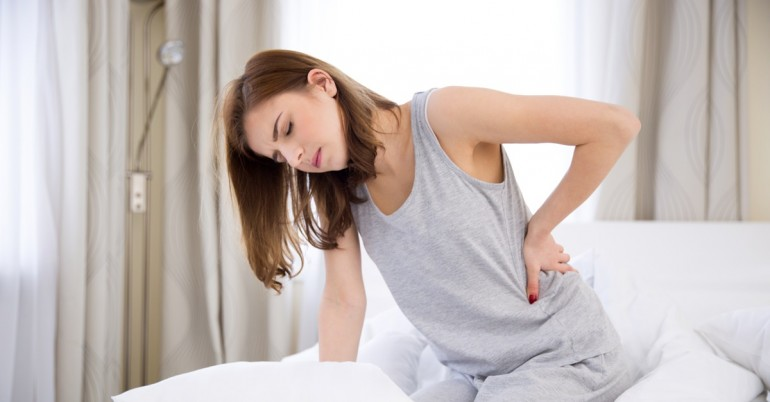 What-Simple-Lifestyle-Tweaks-Can-You-Make-To-Prevent-Back-Pain_FT-770x402