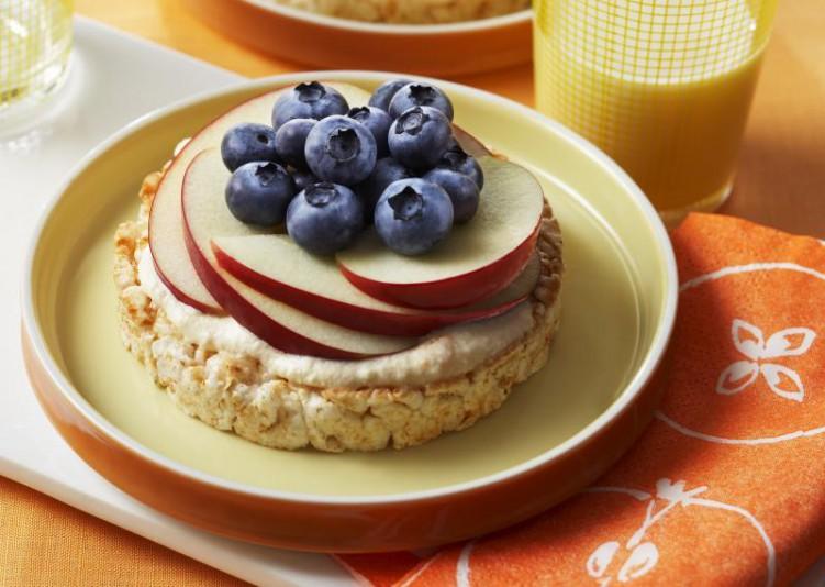 bc-47-blueberry-rice-cakes-751x534