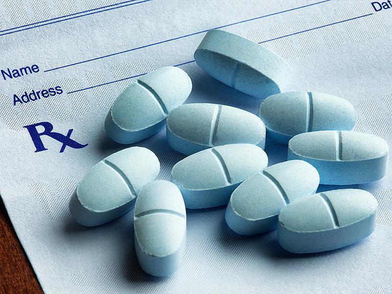 opioid_use_pills_800x600