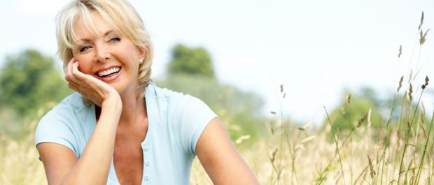 skin-care-anti-aging