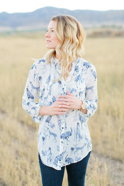 Caitlin Eberly photo[2]