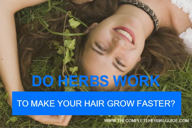 HAIR GROWTH BANNER