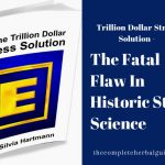 The Fatal Flaw In Historic Stress Science