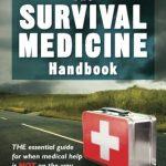 The SURVIVAL MEDICINE Handbook2