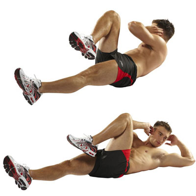 bicycle-crunches-exercise2