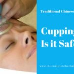 facial-cupping-therapy-main