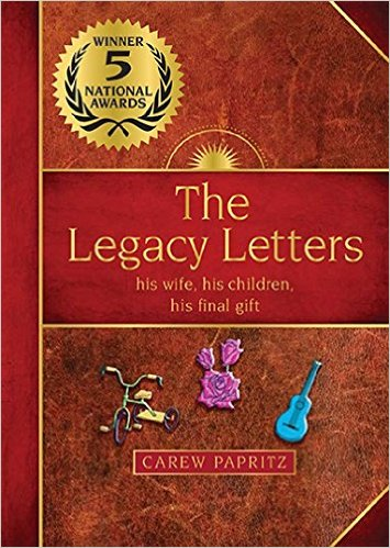 legacy letters