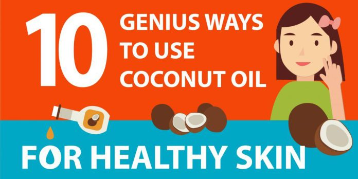 10-Genius-Ways-To-Use-Coconut-Oil-For-Healthy-Skin-featured-1020x510-1