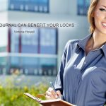 HOW HAIR JOURNAL CAN BENEFIT YOUR LOCKS