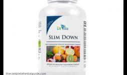 dr vita slimdown