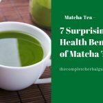 7-Surprising-Health-Benefits-of-Matcha-Tea