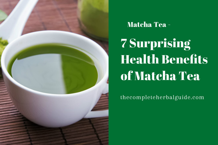 7-Surprising-Health-Benefits-of-Matcha-Tea