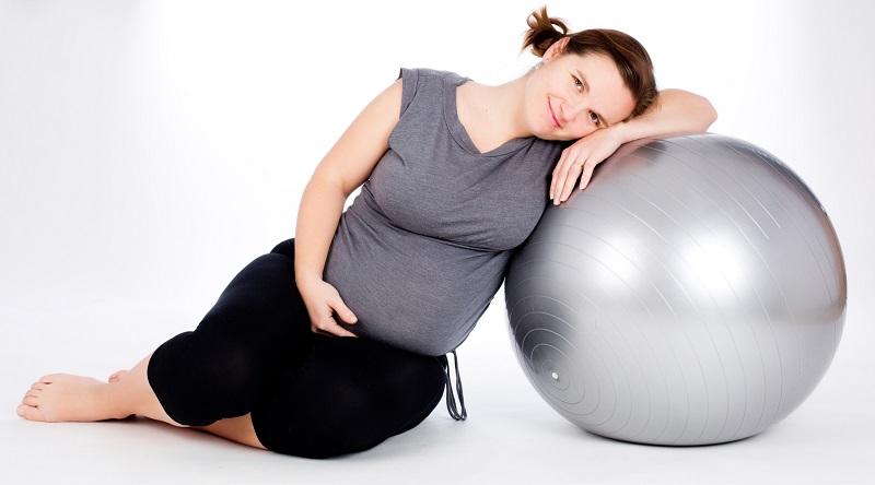 Birthing_Ball