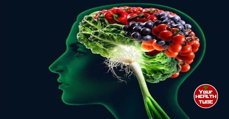 Brain-Food-to-Improve-Memory-Concentration-fb