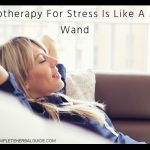 Hypnotherapy For Stress Is Like A Magic Wand