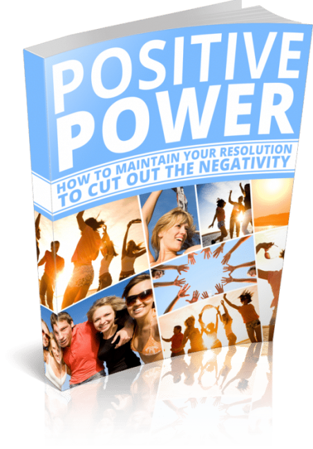 Khai Ng_ Positive Power L