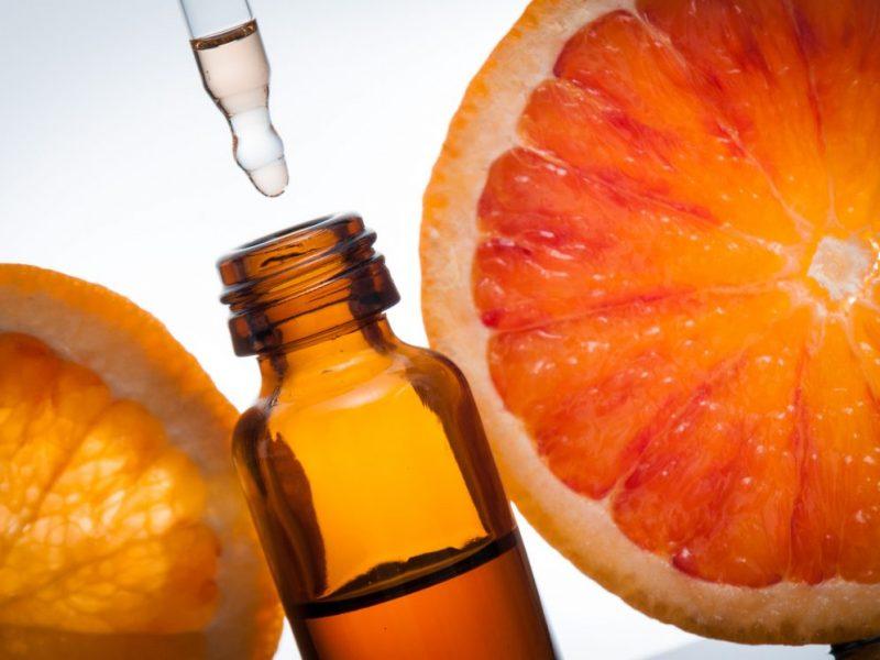 Orange-Oil-2