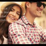 The Vital Difference Between Men and Women in Relationships