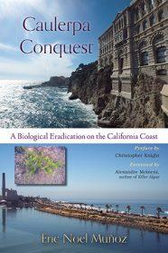 caulerpa-conquest (1)