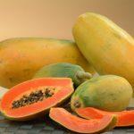 health-benefits-papaya-fruit-1