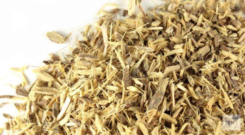 licorice-root-cs