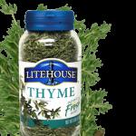 thyme-fs8
