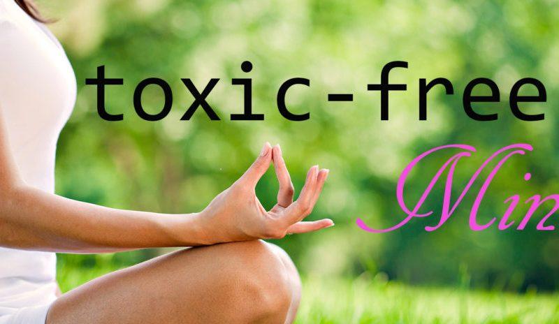 toxic-free-mind