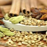 12-Natural-Remedies-for-Lowering-the-High-Blood-Pressure