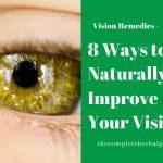 eye exercises to improve vision,improve eyesight,improve eye sight,improving eyesight,how to improve eyesight