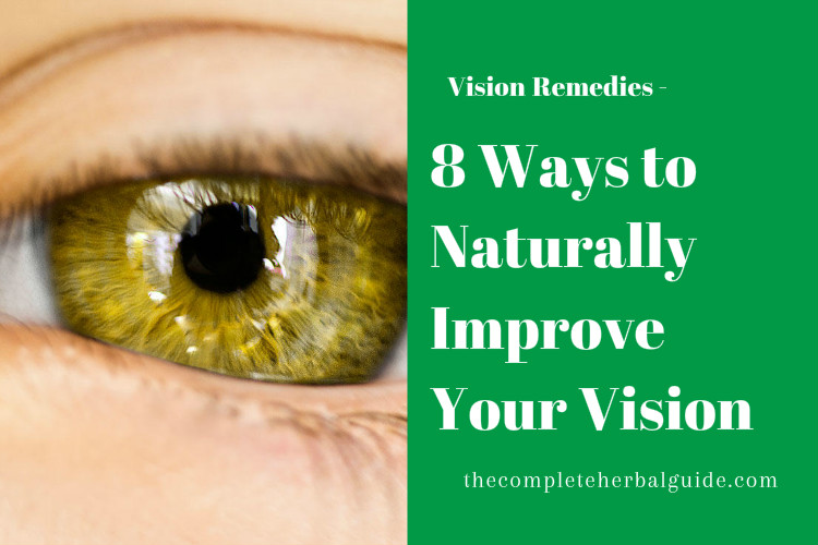 eye exercises to improve vision,improve eyesight,improve eye sight,improving eyesight,how to improve eyesight