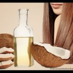 Coconut Oil for Hair: Here Are 5 Ways to Use It