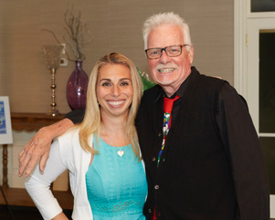 World's leading Natural Healing Site Has Entered a Joint Venture with Joe Dunne, Owner of the Natural Awakenings of Central NJ Magazine