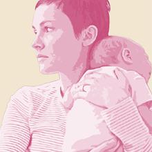 Postpartum-and-Massage_0