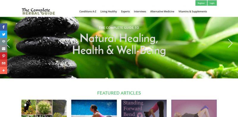 herbal_guide