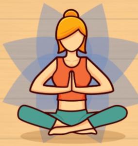 sapna-yoga-1-284x300