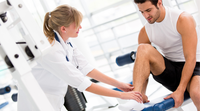 physiotherapy-ottawa
