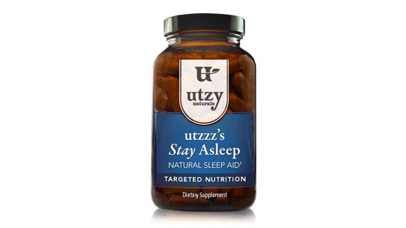 utzy-stay-asleep-150cc