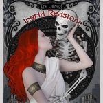 RedWitchKindleCover-664x1024