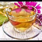 Top Herbal Healing Tips On Drying Herbs & Making Tea