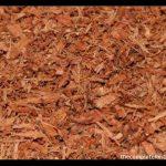 acacia bark uses