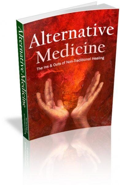 ecover-medicine