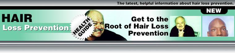 hairlossheader