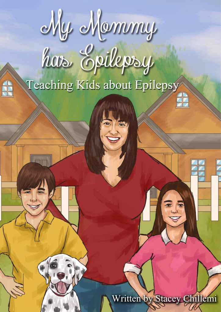 http://www.lulu.com/shop/stacey-chillemi/my-mommy-has-epilepsy-teaching-kids-about-epilepsy/ebook/product-23222768.html