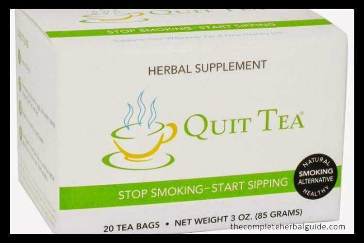 herbal supplements quit smoking , 5 ways to quit smoking , all natural ways to quit smoking, best way to quit smoking without medication, help you quit smoking , herbal quit smoking aid , herbal remedies to quit smoking , herbal supplements to quit smoking, herbal ways to quit smoking , herbs that help you quit smoking, herbal stop smoking , herbs for stop smoking , herbs to help stop smoking , herbs to stop smoking , home remedies to stop smoking , how to stop smoking cigarettes naturally, how to stop smoking habit naturally , how to stop smoking naturally , how to stop smoking weed cold turkey , natural herbs to stop smoking,