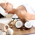 Bath Remedies For Dry Skin